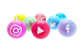 redes-sociales-revistapymes-madrid-españa