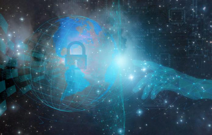 tendencias ciberseguridad - Revista Pymes - Noticias para la mediana y pequeña empresa - emprendedores - Grupo Tai - España