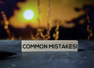 errores-revistapymes-madrid-españa
