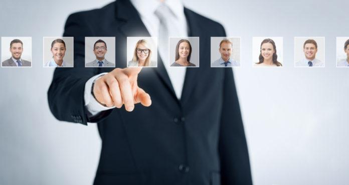 habilidades profesionales - Revista Pymes - Noticias para la mediana y pequeña empresa - emprendedores - Grupo Tai - España