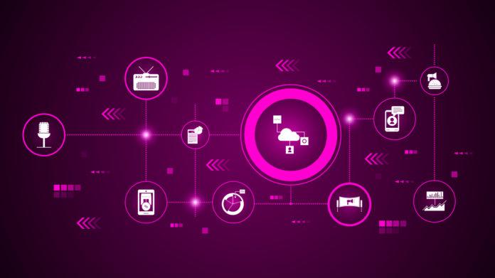 marketing digital - Revista Pymes - Noticias para la mediana y pequeña empresa - emprendedores - Grupo Tai - España
