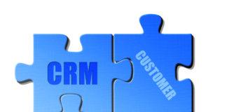 CRM - Revista Pymes - Noticias para la mediana y pequeña empresa - emprendedores - Grupo Tai - España