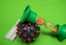 efectos coronavirus - Revista Pymes - Noticias para la mediana y pequeña empresa - emprendedores - Grupo Tai - España