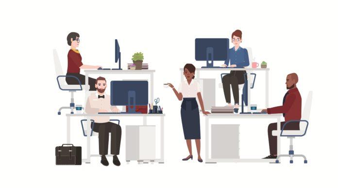 digitalización - Revista Pymes - Noticias para la mediana y pequeña empresa - emprendedores - Grupo Tai - España