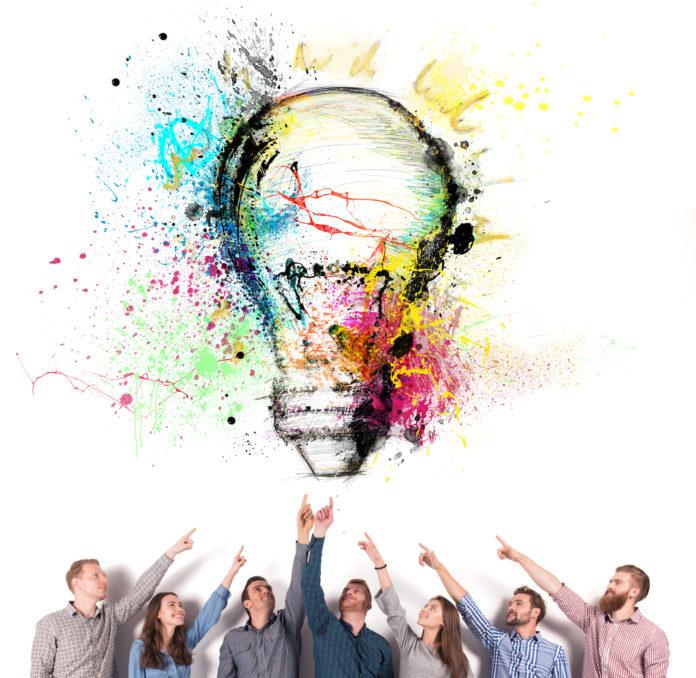 nuevos proyectos - Revista Pymes - Noticias para la mediana y pequeña empresa - emprendedores - Grupo Tai - España