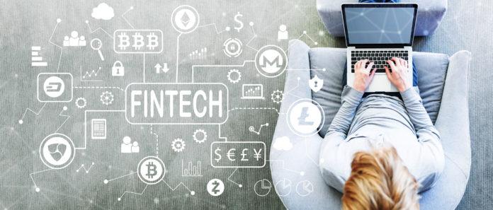 sector financiero - Revista Pymes - Noticias para la mediana y pequeña empresa - emprendedores - Grupo Tai - España