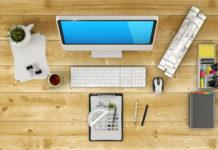 teletrabajo - Revista Pymes - Noticias para la mediana y pequeña empresa - emprendedores - Grupo Tai - España