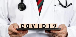 Bajas médicas – Covid19 – herramienta gratuita – pymes – despachos profesionales – Seguridad Social - a3LectorFIE - Wolters Kluwer – Revista Pymes – Revista TIC – Madrid - España