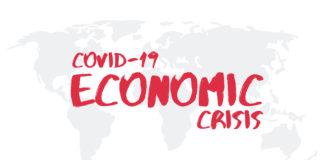 Coronavirus – plataforma – avales – impuestos – pymes – autónomos - ERTEs – SOS Pymes Coronavirus – Revista Pymes – Revista TIC – Madrid - España