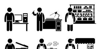 Pymes – autónomos – plataforma – soluciones – herramientas – teletrabajo – Covid19 – Acelera Pyme – Revista Pymes – Revista TIC – Madrid - España