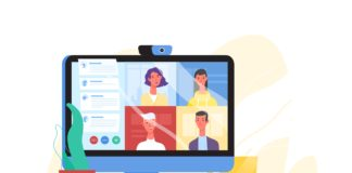 Teletrabajo – pymes – trabajo en remoto – software – videoconferencias – comunicación – soluciones de colaboración – software en la nube – Capterra – Revista Pymes – Revista TIC – Madrid – España