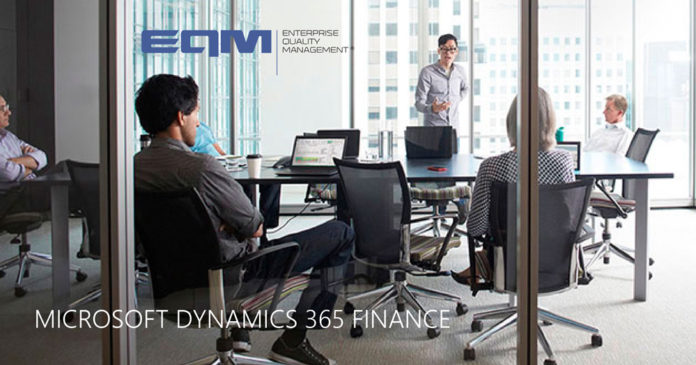 departamento-financiero-reviistapymes-madrid-españa