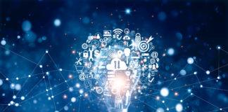 Innovación – pymes – digitalización – Covid19 – motor de Europa – Conetic – Revista Pymes – Revista TIC – Madrid – España
