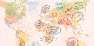 Viajes – Covid19 – viajes corporativos – dudas usuarios – confinamiento – VyooTrip – Revista Pymes – Revista TIC – Madrid – España
