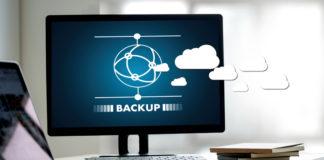 Backup – ransomware – Covid19 – Loozend – Commvault – Mast Storage – Veritas – Acronis – Revista Pymes – Revista TIC – Madrid – España