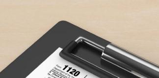 Impuesto de sociedades – asesores fiscales – Asociación Española de Asesores Fiscales – Revista Pymes – Revista TIC – Madrid – España