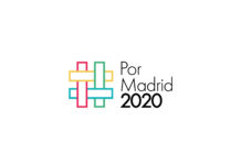 #PorMadrid2020 – Revista Pymes – Tai Editorial – España
