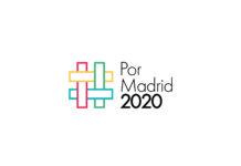 #PorMadrid2020 – Revista Pymes – Tai Editorial – España