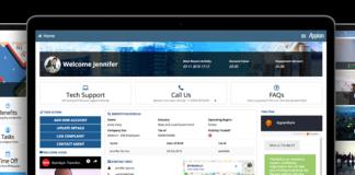 Seguridad – nueva aplicación – Covid19 – recursos humanos – Appian – Revista Pymes – Revista TIC – Madrid – España