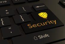 Seguridad - Revista Pymes - Tai Editorial - España