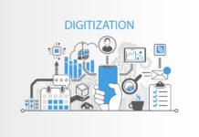 Digitalización - Revista Pynes - Tai Editorial - España