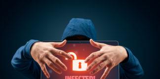 Seguridad – Revista Pymes – Tai Editorial – España