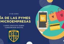 Spain Business School – Revista Pymes – Tai Editorial – España