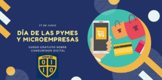 Spain Business School – Revista Pymes – Tai Editorial – España