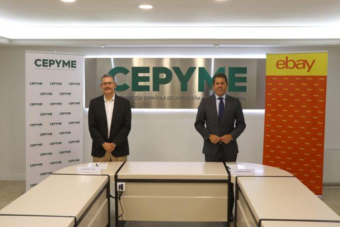 CEPYME - Revista Pymes - Tai Editorial - España