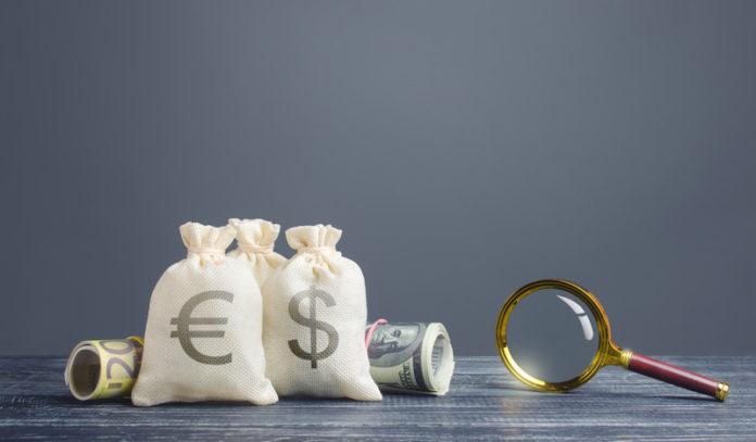 Financiación - Revista Pymes - Tai Editorial - España