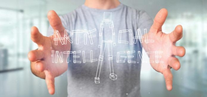 Inteligencia Artificial – Revista Pymes – Tai Editorial – España