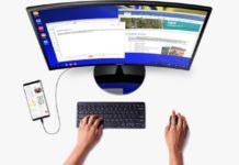 Samsung – Revista Pymes – Tai Editorial – España