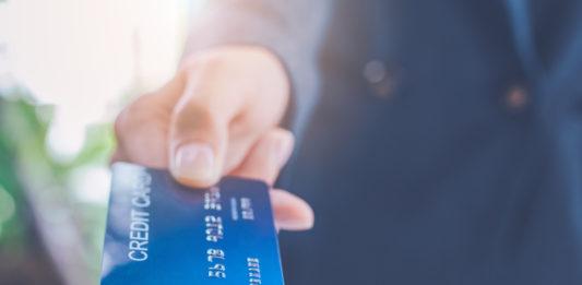 tarjetas de pago-revisapymes-taieditorial-España