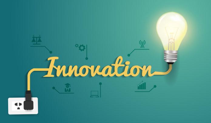 Innovación - Revista Pymes - Tai Editorial - España