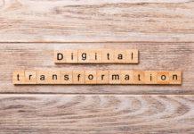 Pymes y transformación digital-revistapymes-taieditorial-España