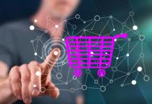 ascensión del e-commerce-revistapymes-taieditorial-España