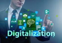 digitalización-revistapymes-taieditorial-España