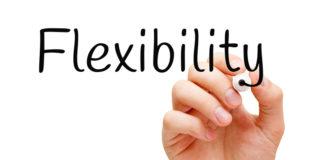 empleo flexible-revistapymes-taieditorial-España