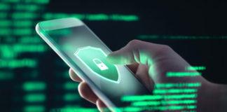 prevención ante los ciberataques-revistapymes-taieditorial-España