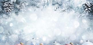 Navidad - Revista Pymes - Tai Editorial - España