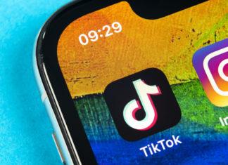 Tik Tok-revistapymes-taieditorial-España