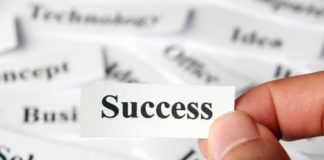 clave del éxito para las pymes-revisatpymes-taieditorial-España