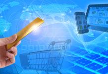 comercio online internacional-revistapymes-Taieditorial-España
