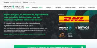 DHL Express - Revista Pymes - Tai Editorial - España
