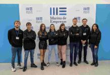 Internxt - Revista Pymes - Fran Villalba - Tai Editorial - España