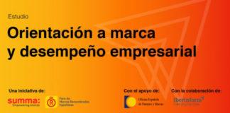 marca - Revista Pymes - Tai Editorial - España