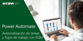 EQM-revistapymes-taiediorial-España