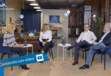 de autónomo digital a empresa física-revistapymes-taieditorial-España