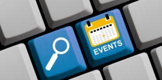 eventos virtuales - Revista Pymes - Tai Editorial - España