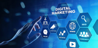 marketing online (2)-directortic-taieditorial-España